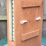 nurturing-nature-solitary-bee-observation-nest-box-with-new-easy-to-use-clips